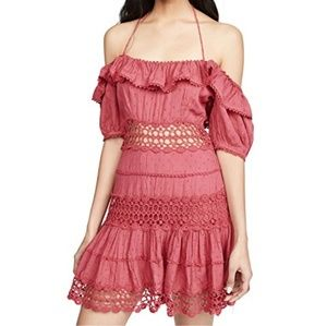 Free people cruel intentions dress
